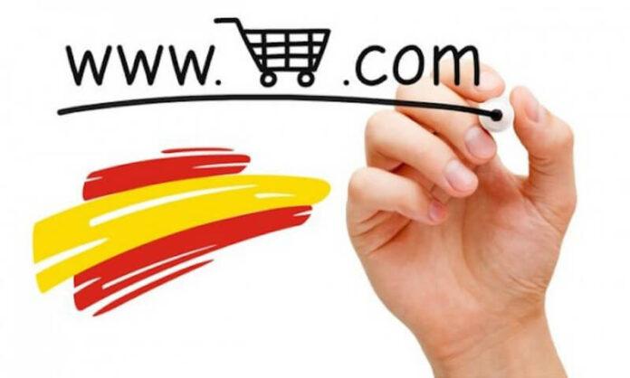 Calahorra ecommerce España