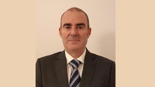 Fco. Javier Fernández González