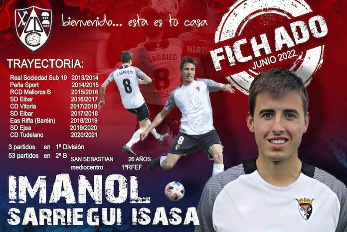 Imanol Sarriegui copia