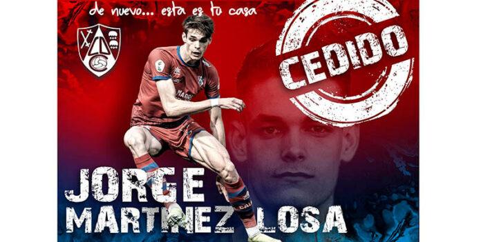 Jorge Martínez Losa copia