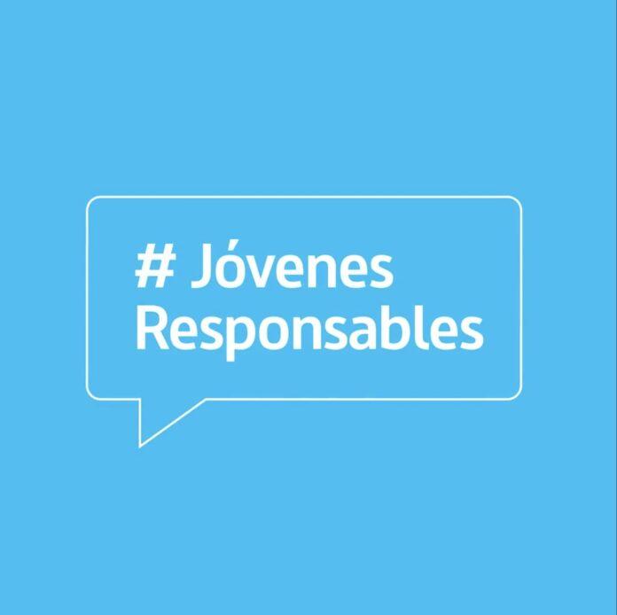 Jóvenes Responsables