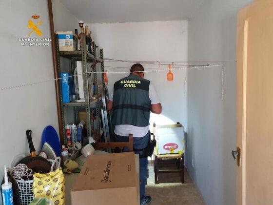 Operación Fianchetto_registro vivienda-1