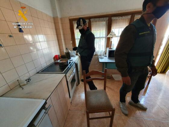Operación Fianchetto_registro vivienda-2