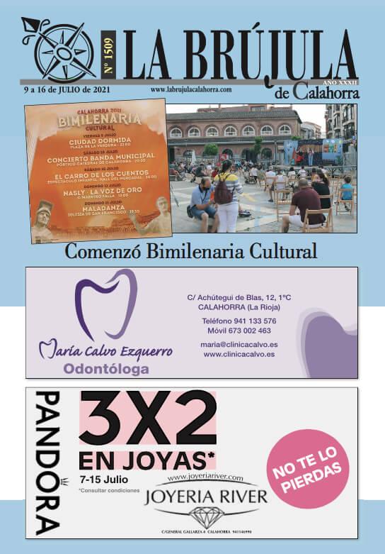 PORTADA LA BRUJULA 1509-9-07-201