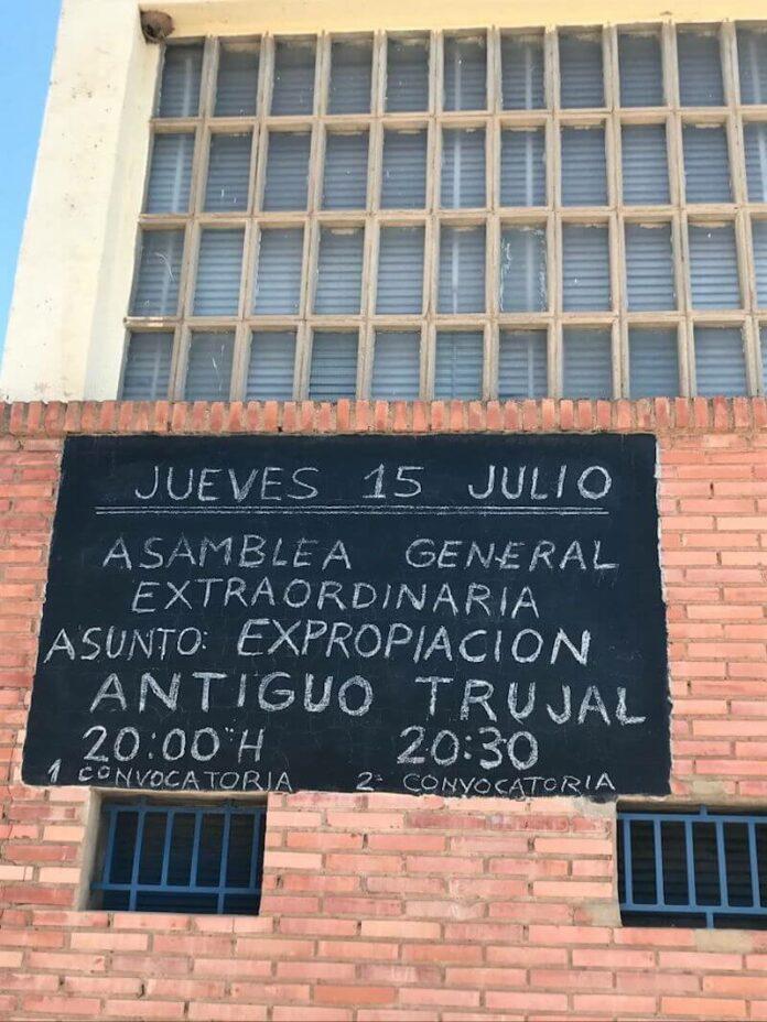 asamblea Cooperativa Santos Mártires copia