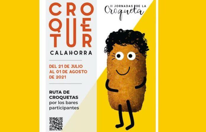 croquetour 21