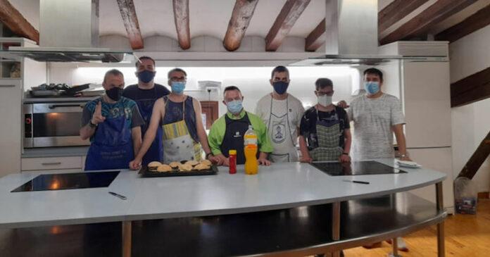 curso cocina X Frágil copia