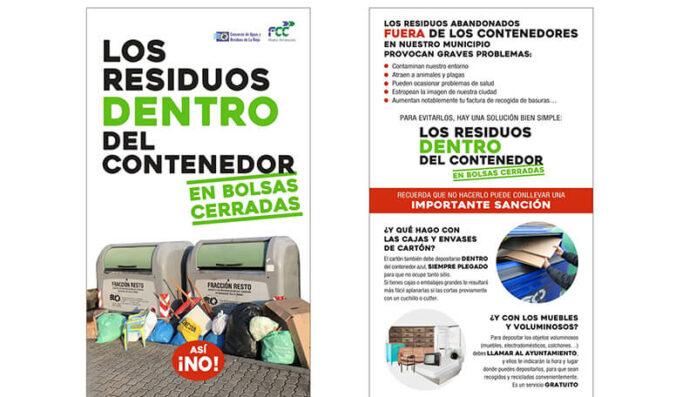 folleto_campaña_residuos copia