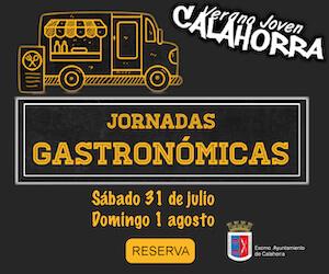 banner verano joven-Jornadas Gastronomicas.jpg