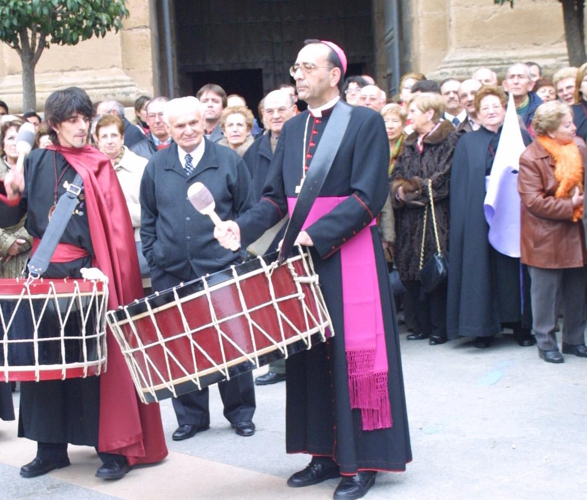 obispo omella 2007