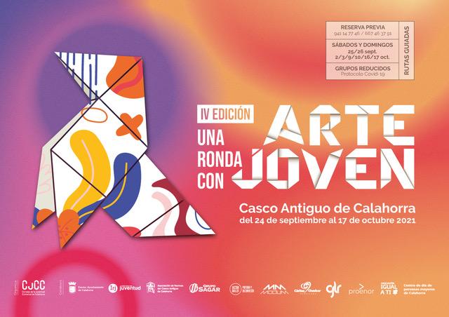 Cartel-Arte-Joven-Prensa