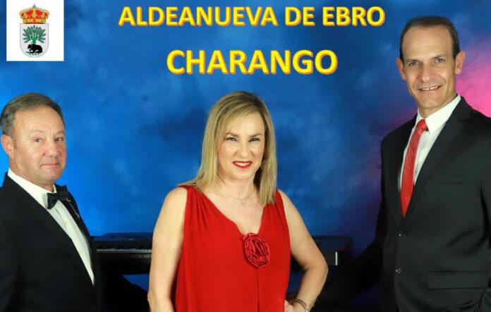 Charango copia