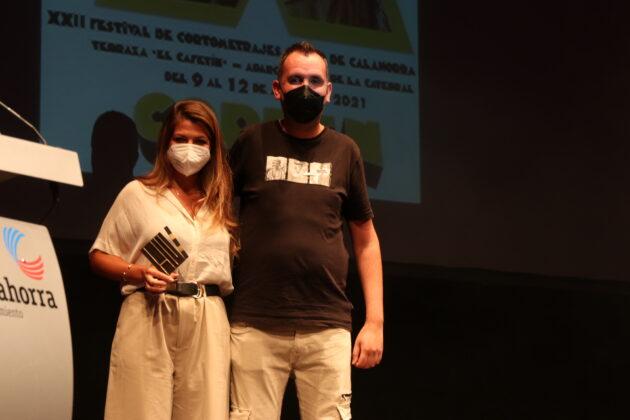 gala festival cortometrajes 11