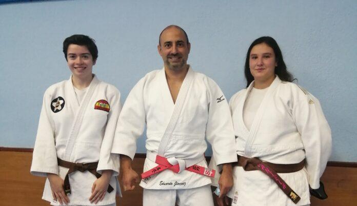 judokas calahorra