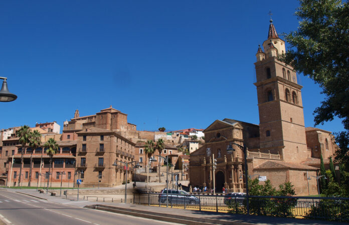 Catedral 3
