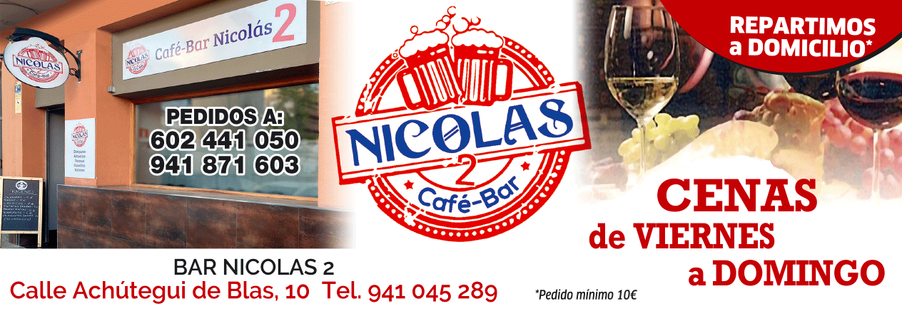 banner Nicolás 2