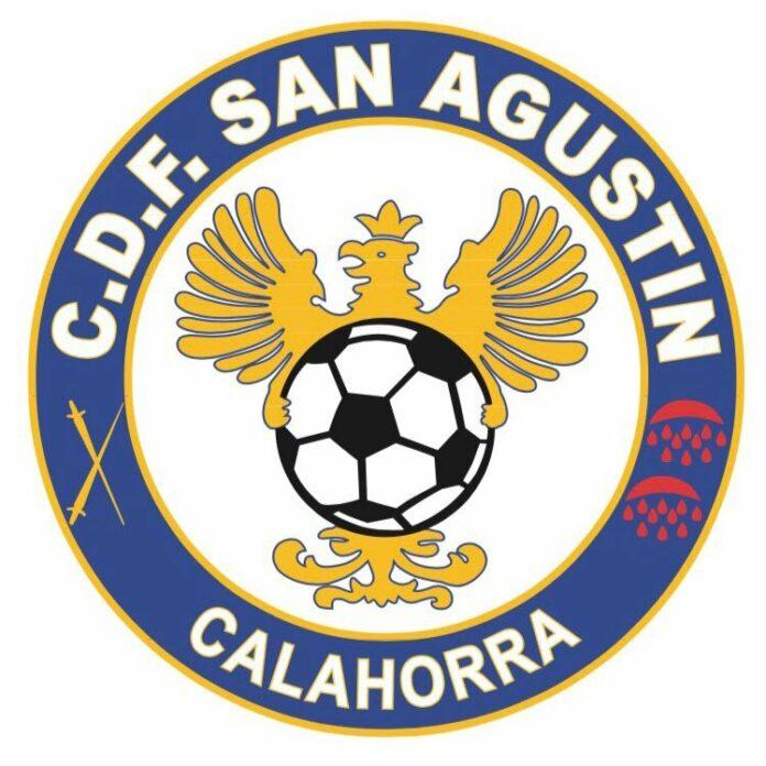logo CDF San Agustín copia