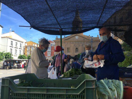 mercado del jueves vuelve al casco antiguo 5
