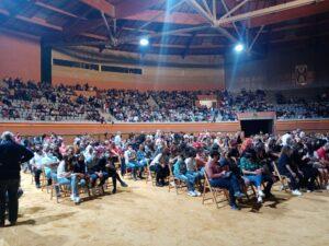 publico arnedo arena orozco